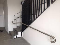 Handrails Sydney Handrails Samson Fencing