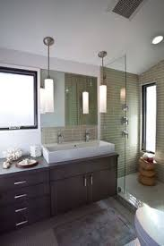 Golia 60 Vanity Gaby 60 In Double Vanity Costco 1400 A Bath For Gabriel And