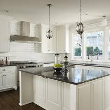 white kitchen cabinets yes or no 10 sources for rta ready to assemble kitchen cabinets