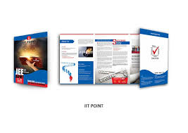 home design brand graphic designer banner designing logo designer brochure design