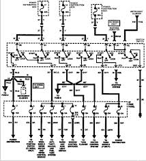 1996 f 150 wiring diagram 1996 wiring diagrams instruction