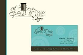 sew fine designs jpg 450 300 all things design pinterest