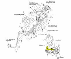 nissan titan evap canister 1998 nissan sentra 1 6l and the trouble codes p2302 p1493 and p1402
