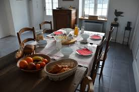 chambre d hote aisne chambres d hôtes aisne picardie chagne table