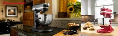 amazon com kitchenaid professional 600 series kp26m1xer bowl lift