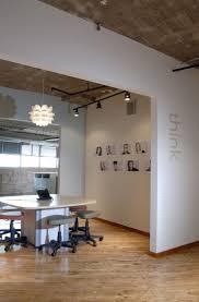 10 best masonbaronet office space images on pinterest office