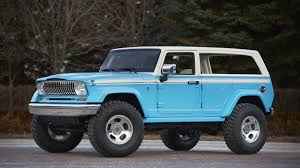 surfboard jeep 2015 jeep chief review top speed