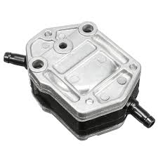 buy yamaha fuel pump 2 stroke and get free shipping on aliexpress com