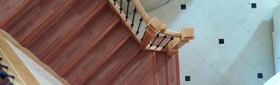 Laminate Flooring And Dog Urine Interior Striking Light Gray Wood Floors And Laminated Flooring
