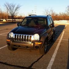 jeep liberty light bar jeep liberty sport nichole r smith