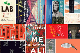 the cut s october book club 13 books we re reading now