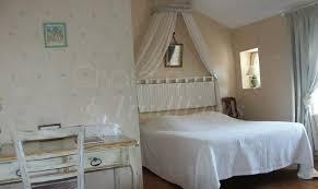 chambre d hotes de charme beaujolais les picorettes chambre d hote vaux en beaujolais arrondissement