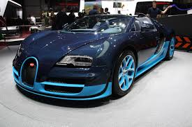 bugatti superveyron bugatti veyron reviews specs u0026 prices page 25 top speed
