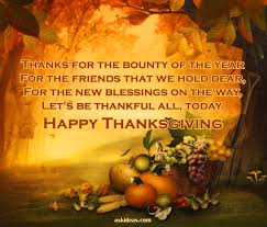 100 happy thanksgiving messages friends thanksgiving