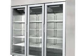 glass door fridges brisbane glass door fridges for sale brisbane