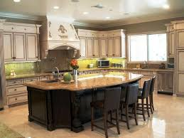images of kitchen islands kitchen customize custom kitchen islands as well as oak kitchen