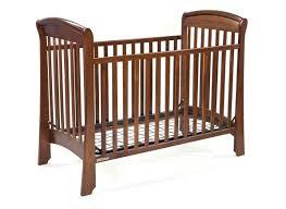 Sleigh Bed Crib Delta Venetian Convertible Sleigh 3 In 1 Crib Consumer Reports