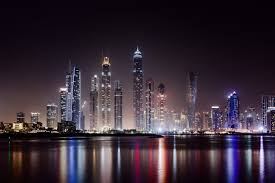Arab Hd by United Arab Emirates United Arab Emirates Dubai Town Metropolis