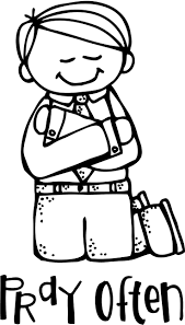 417 bible coloring pages images coloring