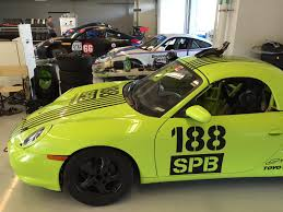 porsche yellow paint code reference guide to pts page 170 rennlist porsche discussion
