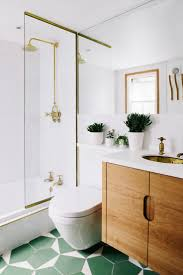 834 best bathroom inspiration images on pinterest bathroom ideas