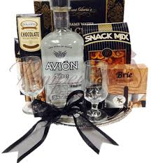 Tequila Gift Basket Cinco De Mayo Gift Baskets Cinco De Mayo Gift Baskets Delivery