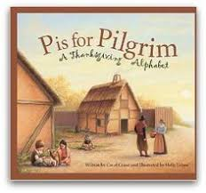 popular thanksgiving picture books for thanksgiving