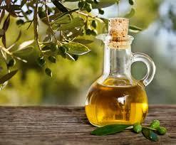 Minyak Zaitun Konsumsi 18 manfaat minyak zaitun untuk kesehatan kecantikan terbukti