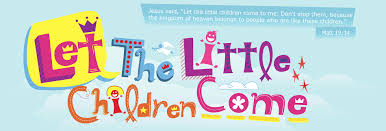 free follow up resource from our friends at let the little