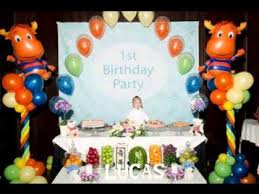 1st birthday party decorations ideas amazing bedroom living