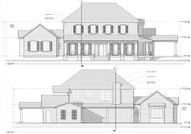 Custom House Designs Samples Draw My House Plan