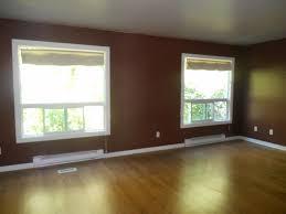 Laminate Flooring Peterborough 2650 Marsdale Dr 105 Peterborough Ontario Property Details