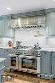 cape cod designs cool cape cod kitchen designs 31 with additional best kitchen