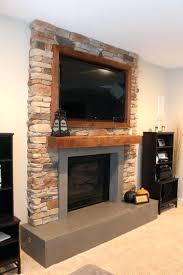 fireplace mantel material ideas surround list fireplace surround