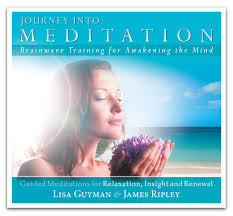 journey into meditation guided meditations for relaxation