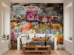 online get cheap urban wall murals aliexpresscom alibaba group wall murals urban