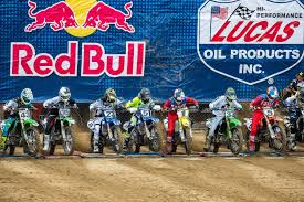 ama motocross tv mx nation u0027 follows roczen dungey and more