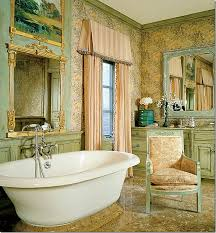 French Bathroom Decor 48 Best French Inspired Bathroom Images On Pinterest