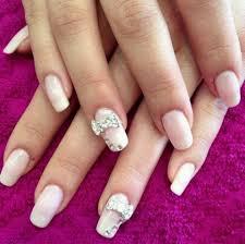 57 best 3d nail designs images on pinterest 3d nails art make