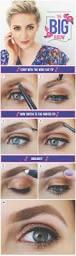 Shaping Eyebrows At Home 39 Brow Shaping Tutorials The Goddess