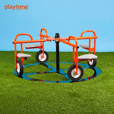 whirligigs archives outdoor playsets commercial playground