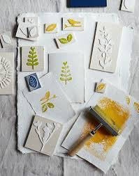 best 25 cards to make ideas on pinterest great todler gifts