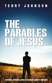 cfp the parables of jesus entering growing living and