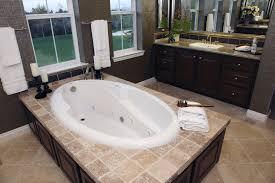 Oval Bathtub Bathtubs Idea Astonishing Oval Soaker Tub Oval Tub Freestanding