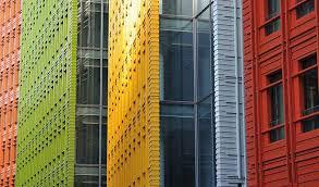 architecture company ranking top 50 architecture studies in italy polistudio in the ranking