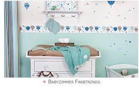 babyzimmer junge gestalten babyzimmer gestalten