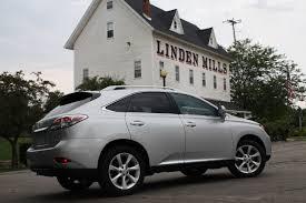 lexus rx 350 garage door opener programming 2013 automotive trends 2010 lexus rx 350
