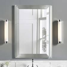 badezimmer spiegellen spiegelle badezimmer 100 images spiegel infabbrica 240 best