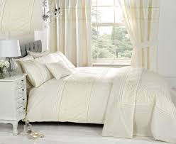 Duvets And Matching Curtains Bedroom Duvet Sets And Curtains Home Design Ideas