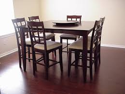 Rent A Center Dining Room Sets by 11307 Camphorwood Dr Houston Tx 77089